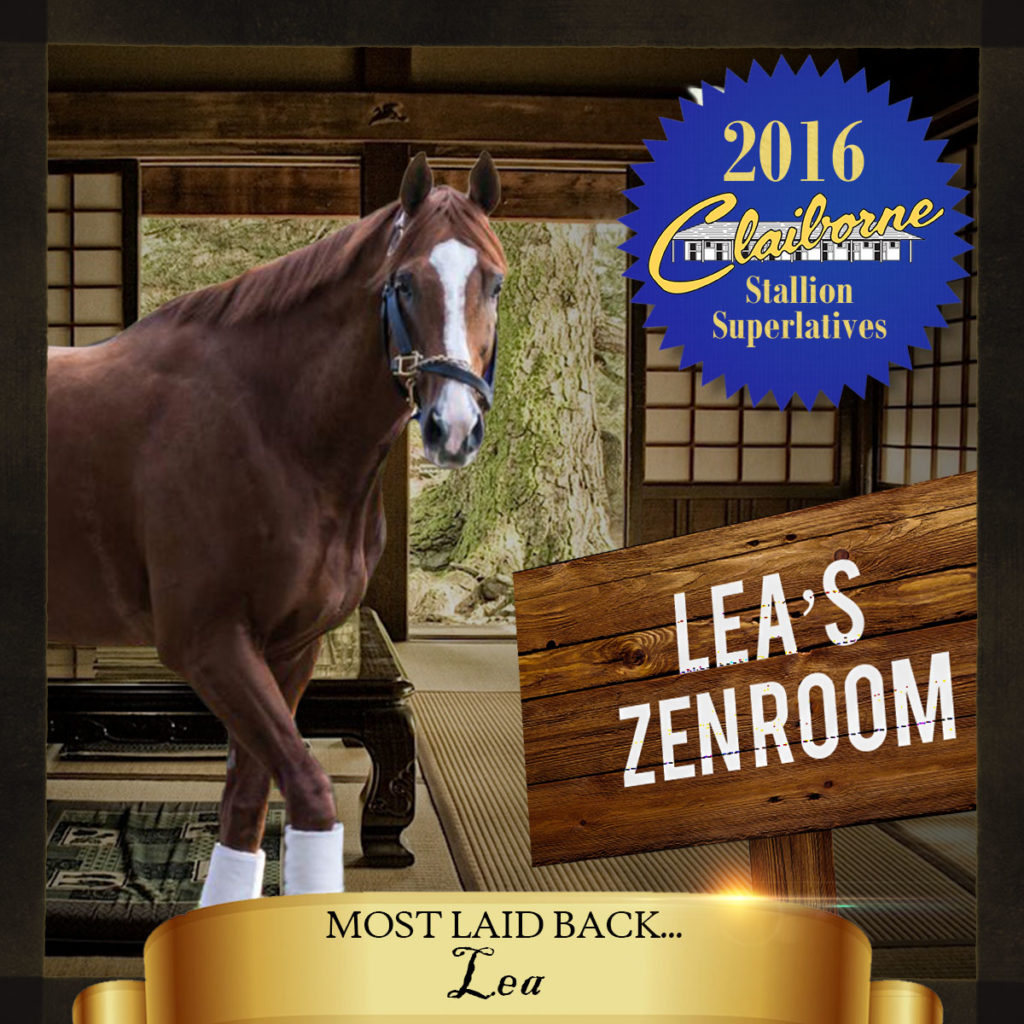 2016-05-27_Stallion_Superlatives_Lea