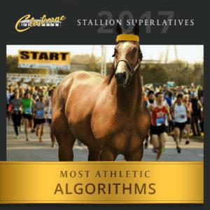 2017_CLA-StallionSuperlatives-Algorithms