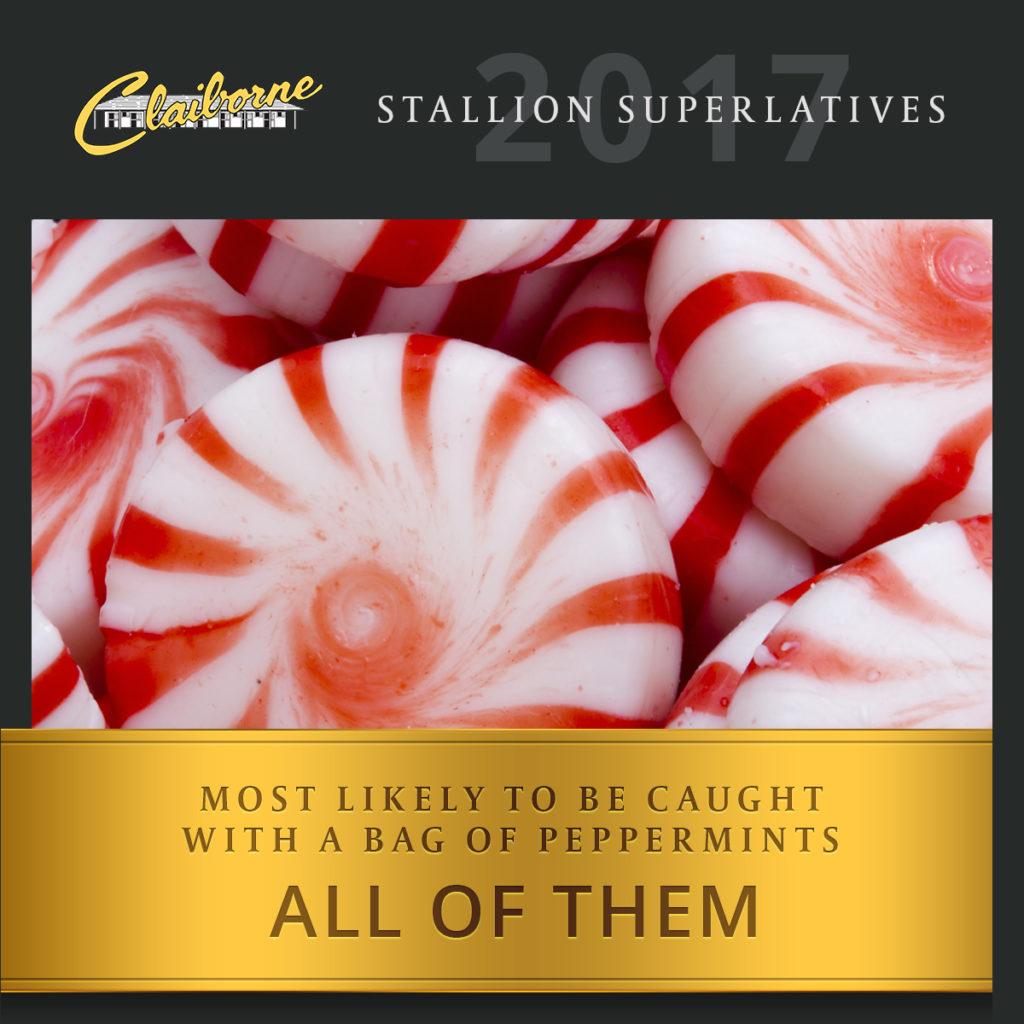 2017_CLA-StallionSuperlatives-All