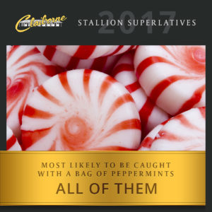 2017_CLA-StallionSuperlatives-All