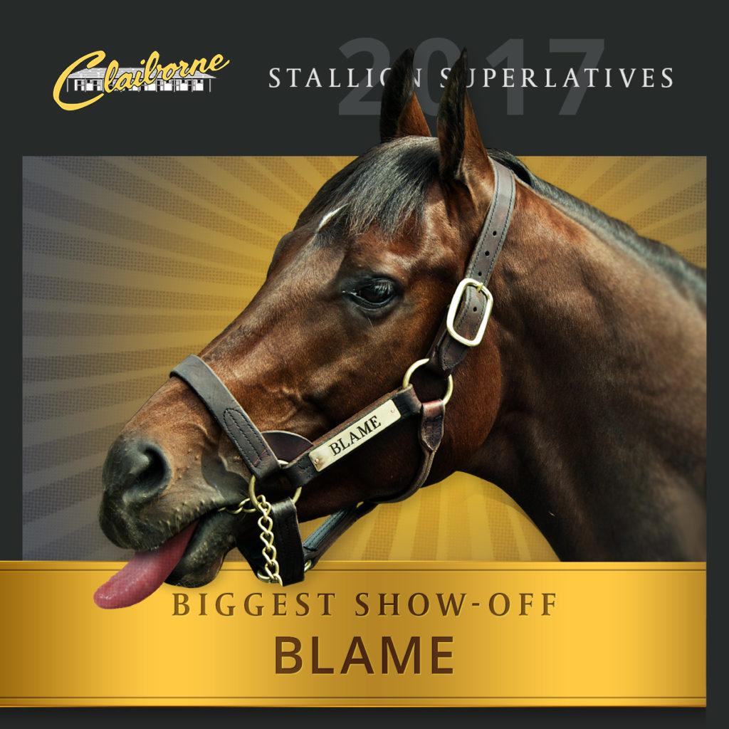 2017_CLA-StallionSuperlatives-Blame