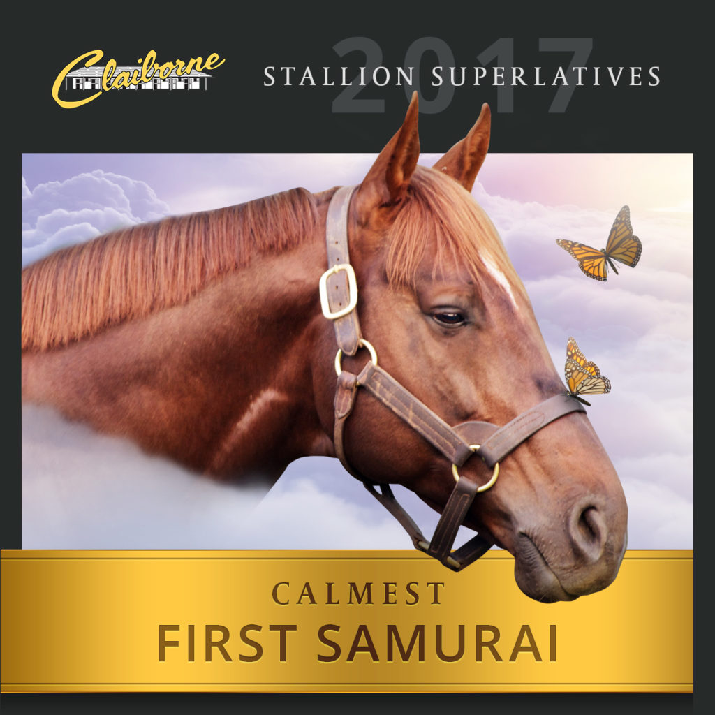 2017_CLA-StallionSuperlatives-FirstSam