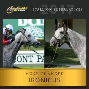 2017_CLA-StallionSuperlatives-Ironicus