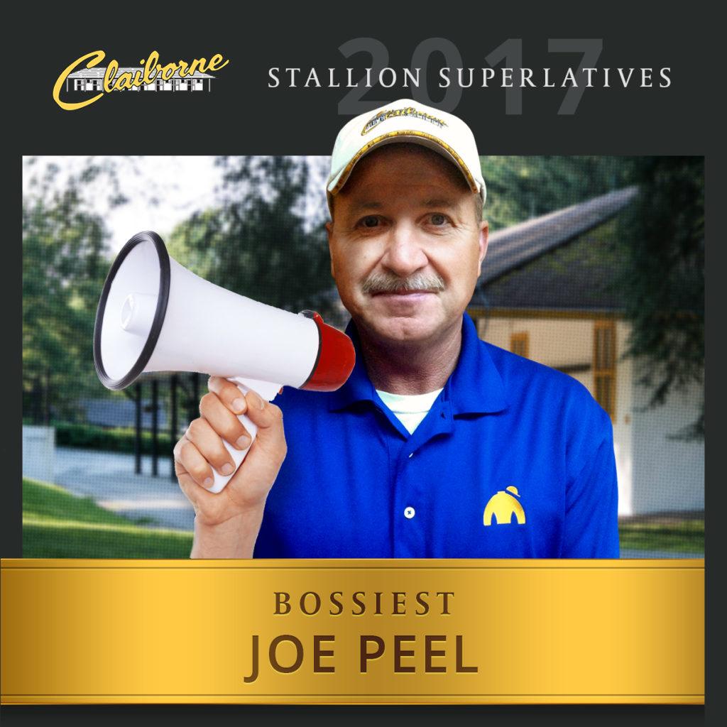 2017_CLA-StallionSuperlatives-JoePeel