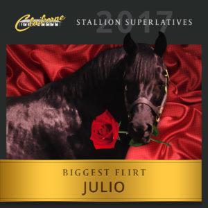2017_CLA-StallionSuperlatives-Julio