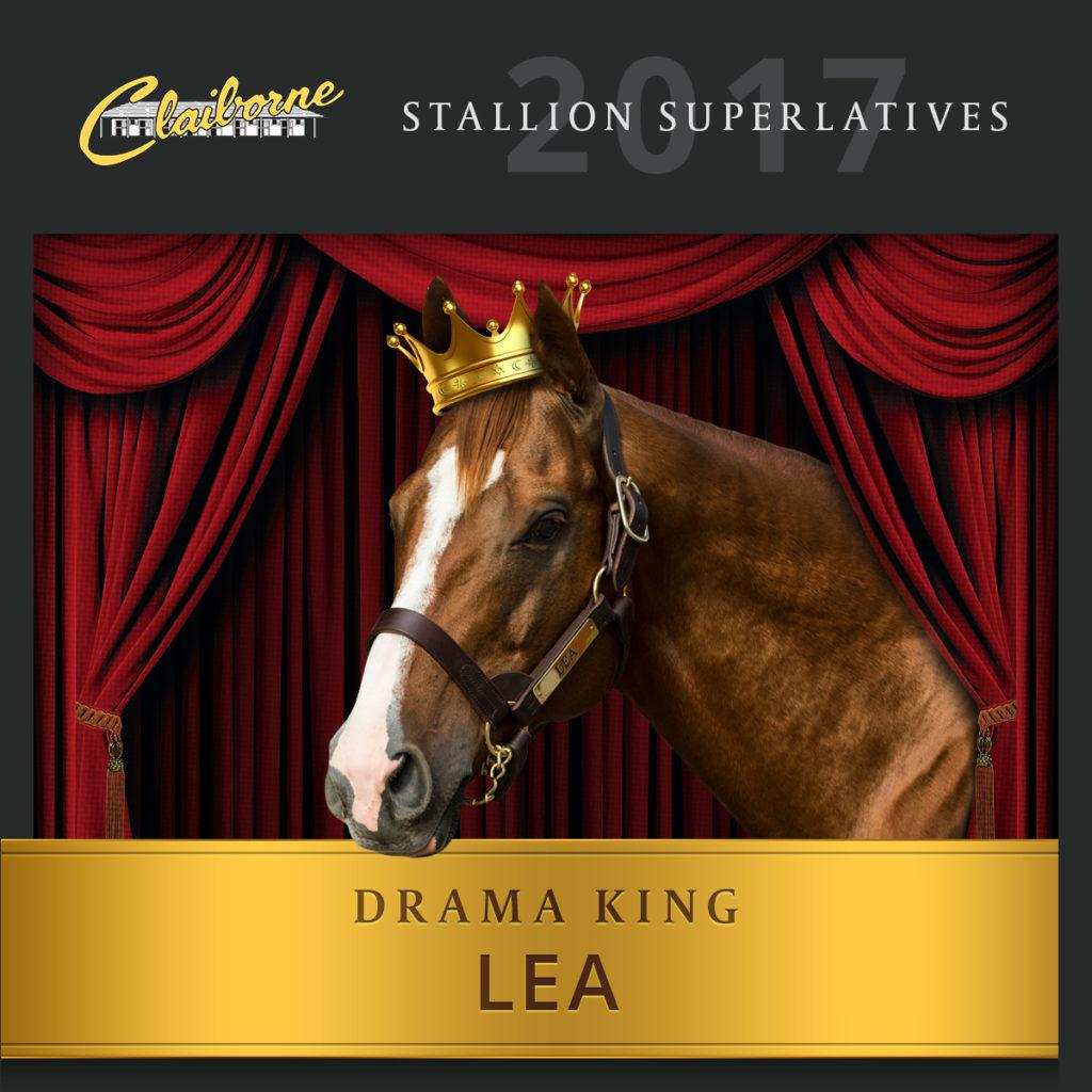 2017_CLA-StallionSuperlatives-Lea