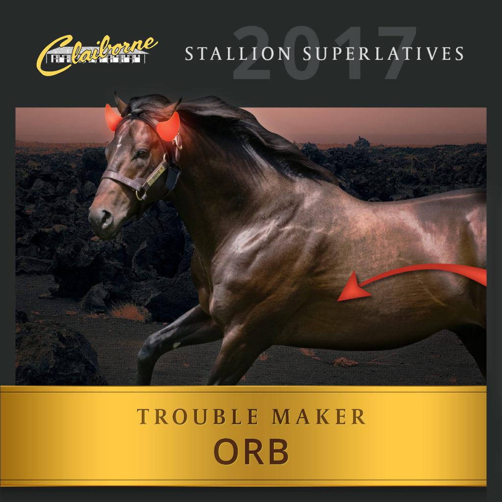2017_CLA-StallionSuperlatives-Orb