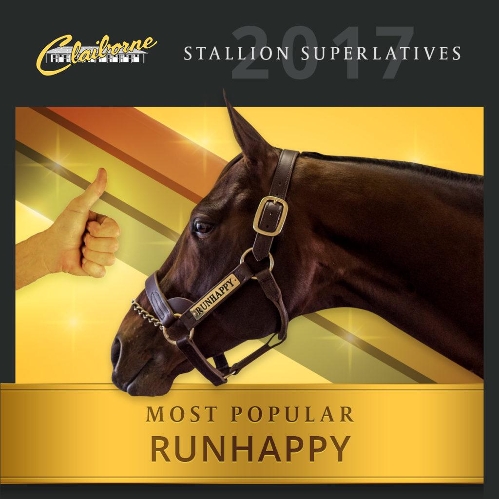 2017_CLA-StallionSuperlatives-Runhappy