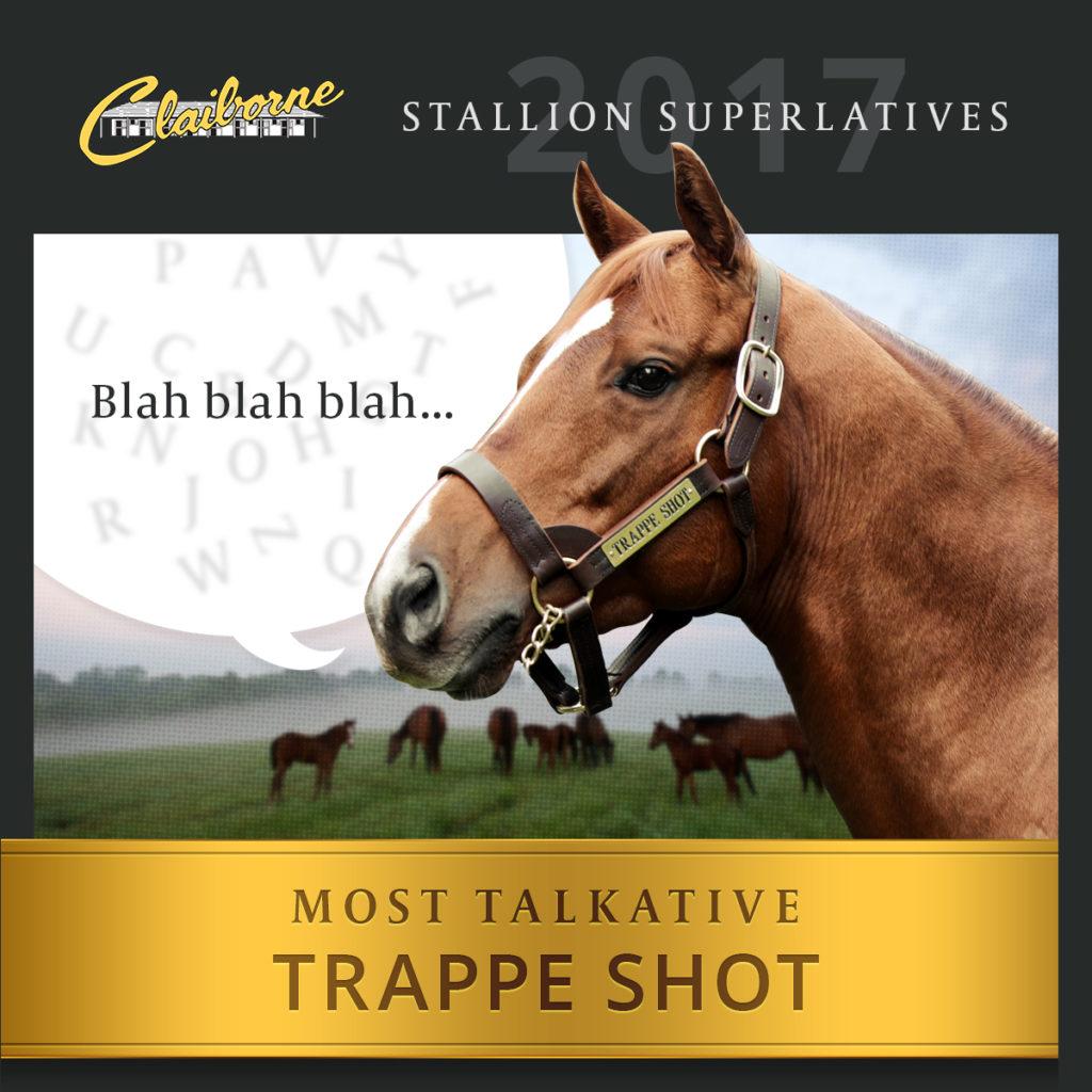 2017_CLA-StallionSuperlatives-TrappeShot
