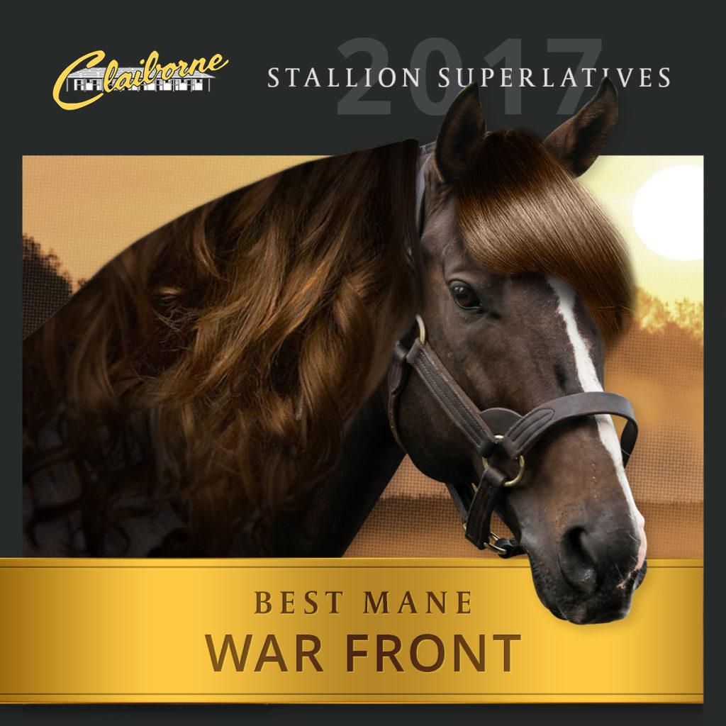 2017_CLA-StallionSuperlatives-WarFront